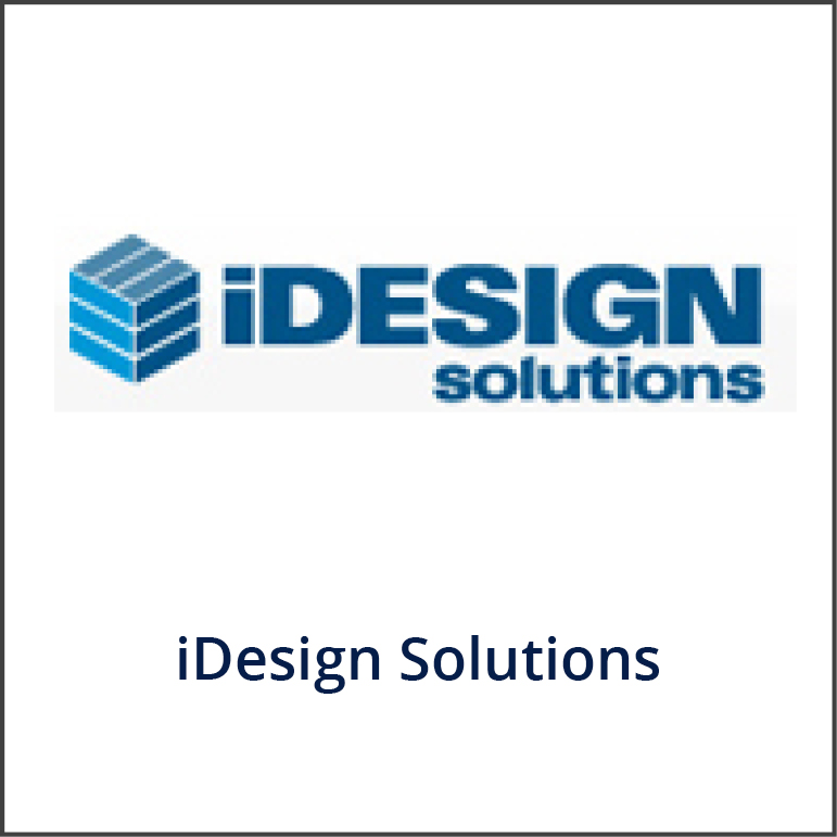 idesign solutions