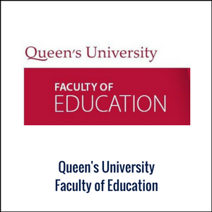 Queen's University Faculty of Education