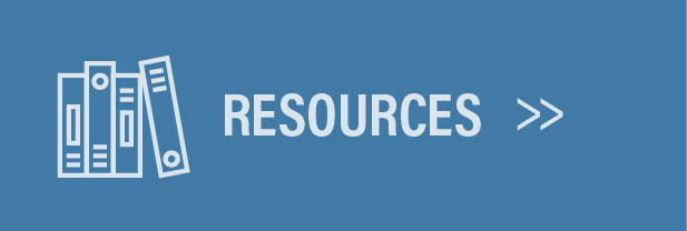 resources page link