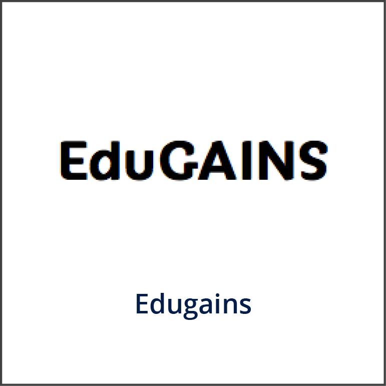 Edu Gains