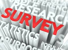 click here to complete the 2018 Technological Education Survey