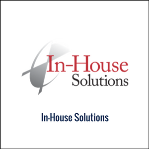 In-House Solutions logo