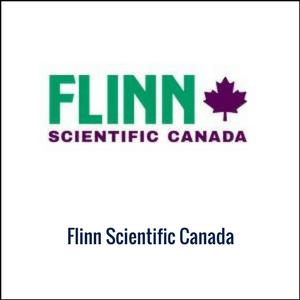 Flinn Scientific Logo
