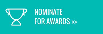 Click here to nominate someone for an OCTE Awards