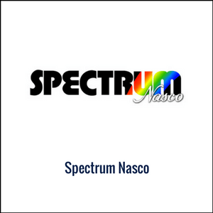 Spectrum Nasco logo