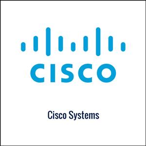 Cisco Sytems logo