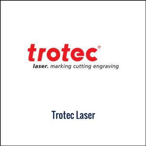Trotec Laser Canada logo